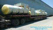 международная перевозка, Китай-Теджен(wechat/Line 0086 18922850043)